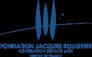 Fondation Jaques Rougerie