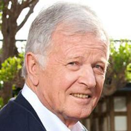 Jean Loup CHRETIEN