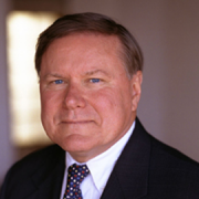 Charles KENNEL